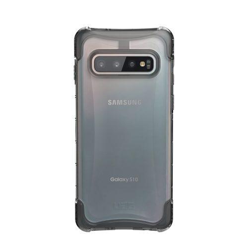 Samsung Galaxy S10 Plyo ICE 00 STD PT01