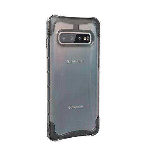 Samsung Galaxy S10 Plyo ICE 00 STD PT02