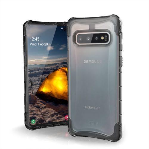 Samsung Galaxy S10 Plyo ICE 03 PRM HERO