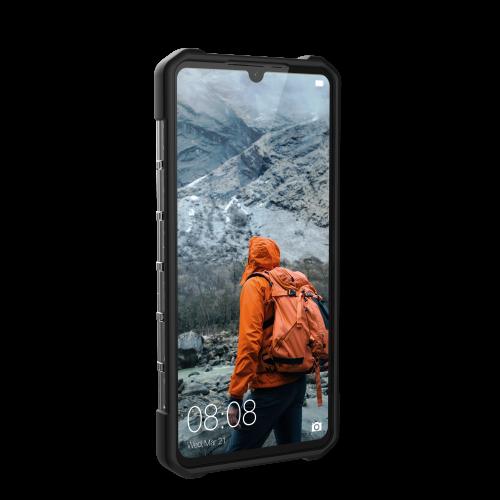 Huawei P30 Plasma ASH 00 STD PT03
