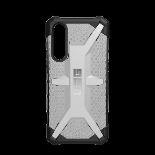 Huawei P30 Plasma ASH 01 NDV PT01