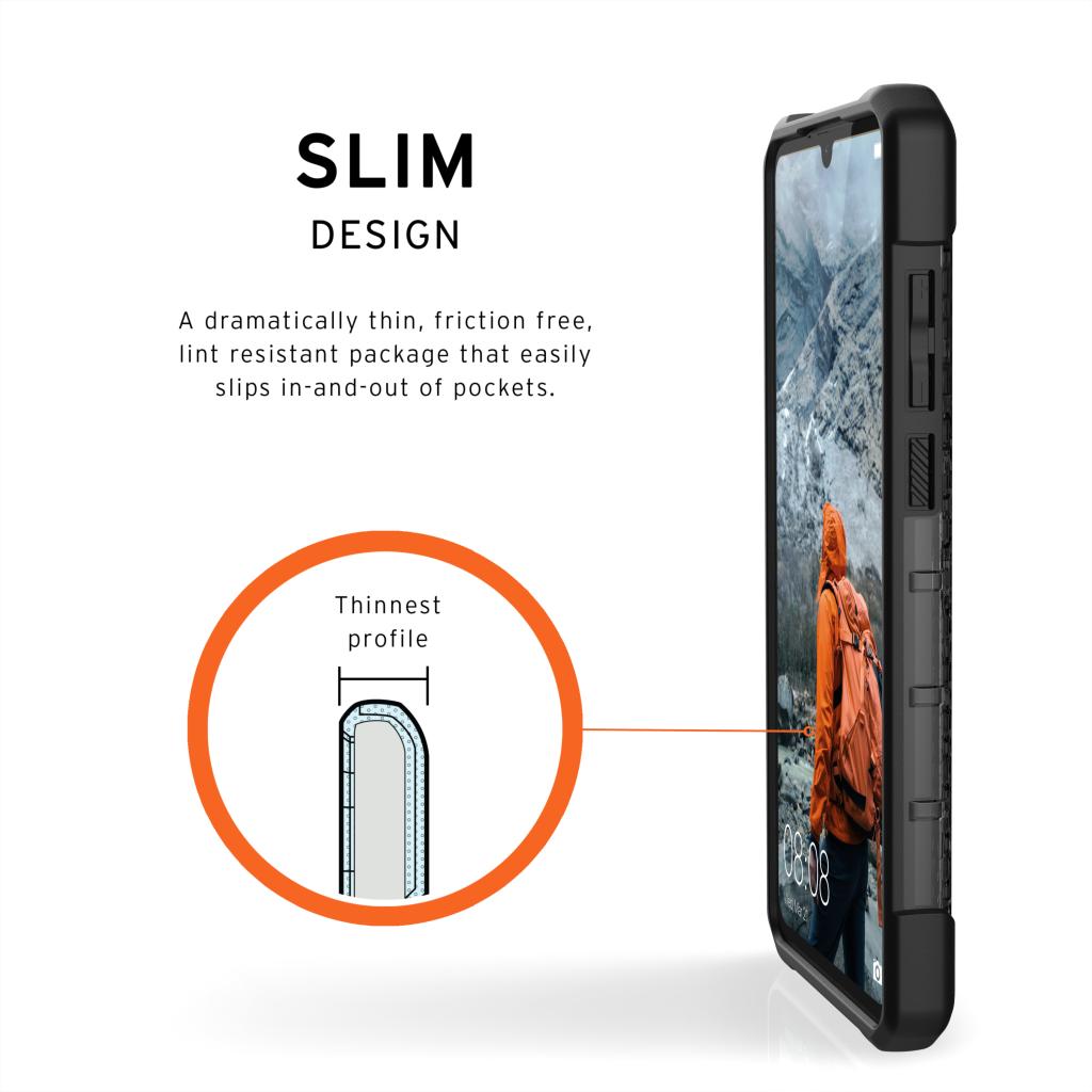 Huawei P30 Plasma ASH 03 PRM SLIM