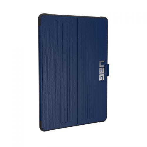Bao da iPad Air 10 5 2019 UAG Metropolis Cobalt 05 bengovn