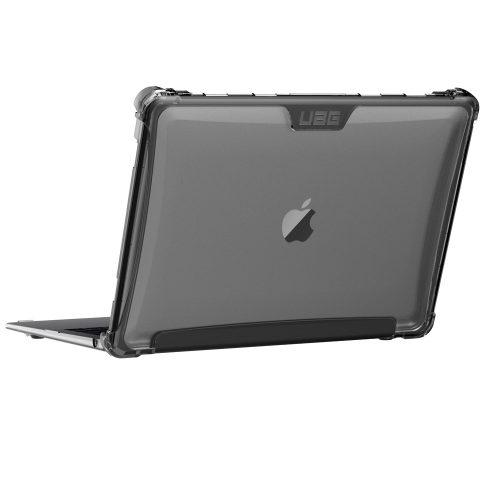 Apple MacBook Air 2018 PLYO ICE 00 STD OPEN PT02