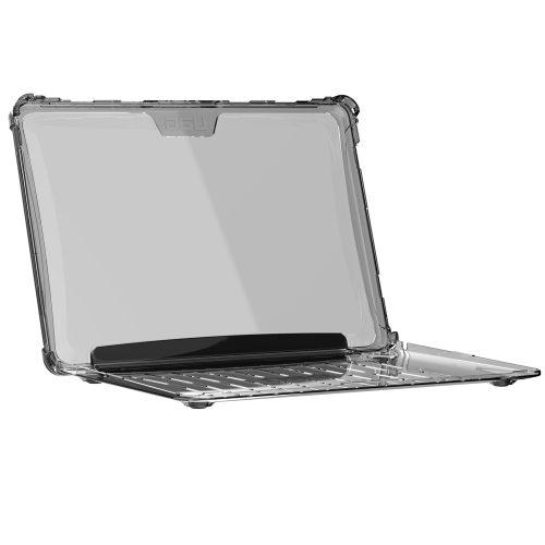 Apple MacBook Air 2018 PLYO ICE 01 NDV OPEN PT03