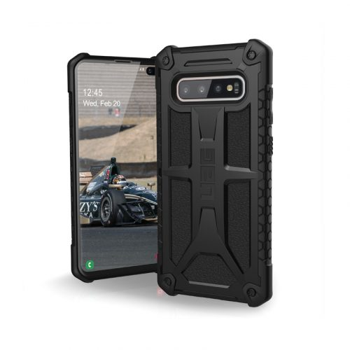 Op lung Samsung Galaxy S10 Plus UAG Monarch Series