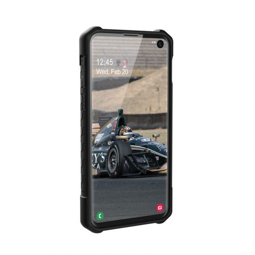 Op lung Samsung Galaxy S10e UAG Monarch Series Carbon Fiber 05 bengovn