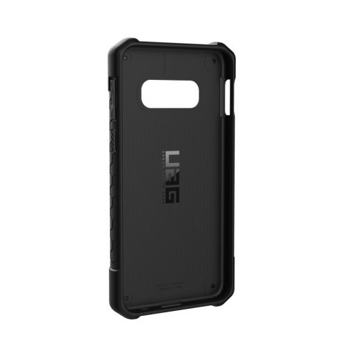 Op lung Samsung Galaxy S10e UAG Monarch Series Carbon Fiber 06 bengovn