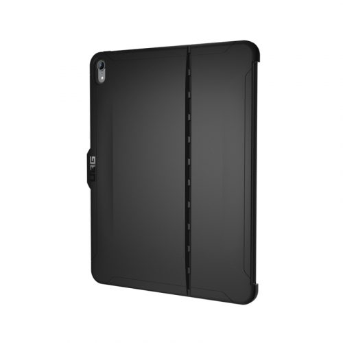 Op lung iPad Pro 11 2018 UAG Scout Series 01 bengovn