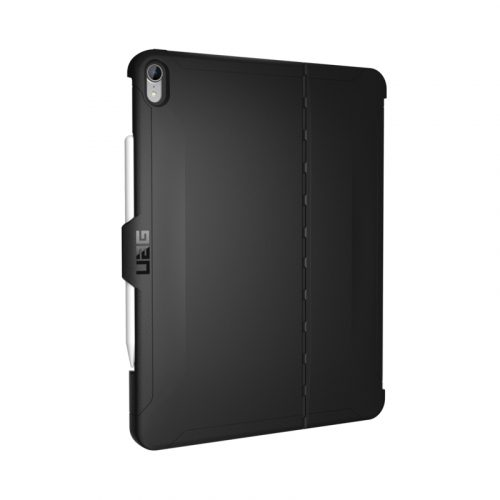 Op lung iPad Pro 11 2018 UAG Scout Series 03 bengovn