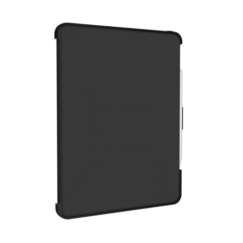 Op lung iPad Pro 11 2018 UAG Scout Series 04 bengovn