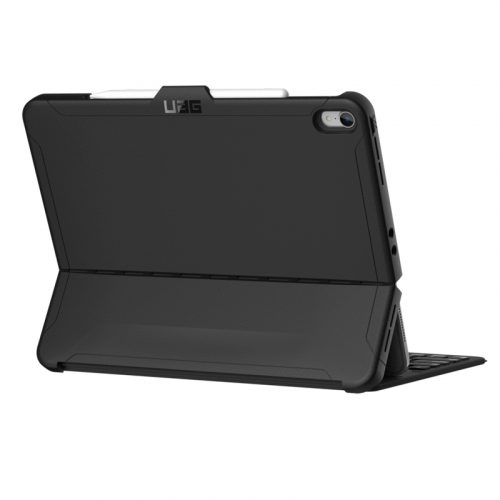 Op lung iPad Pro 11 2018 UAG Scout Series 05 bengovn