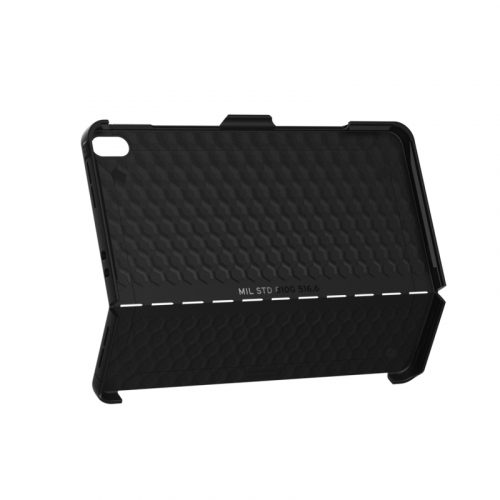 Op lung iPad Pro 11 2018 UAG Scout Series 10 bengovn