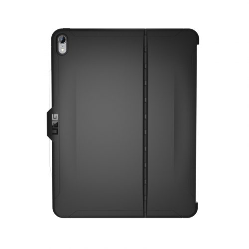Op lung iPad Pro 12 9 2018 the he 3 UAG Scout Series 03 bengovn