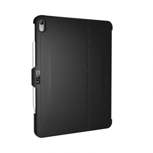 Op lung iPad Pro 12 9 2018 the he 3 UAG Scout Series 04 bengovn