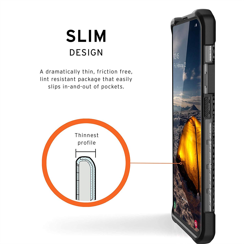 Ốp lưng OnePlus 7 Pro