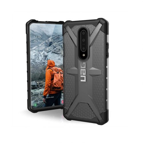 op lung oneplus 7 pro uag plasma series 01 bengovn