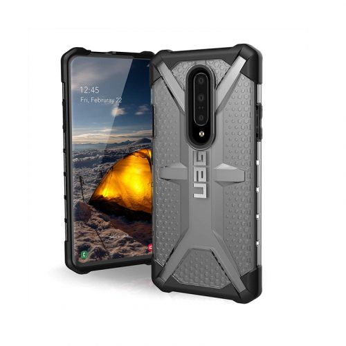 op lung oneplus 7 pro uag plasma series 02 bengovn
