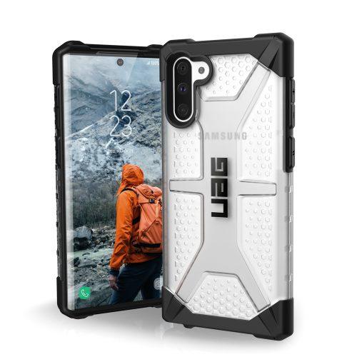 OP LUNG Samsung GALAXY Note10 PLASMA ICE
