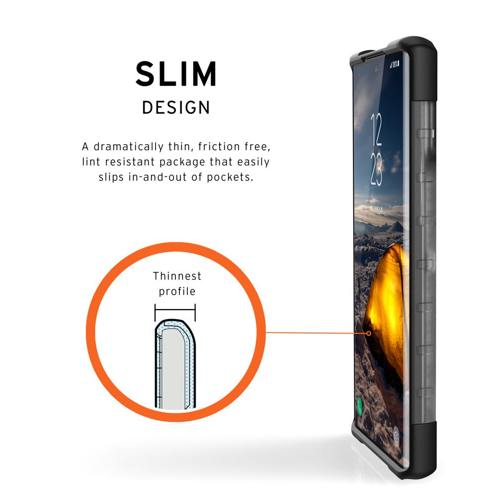 OP LUNG Samsung GALAXY Note10 PLASMA Bai viet 2 uagvietnam