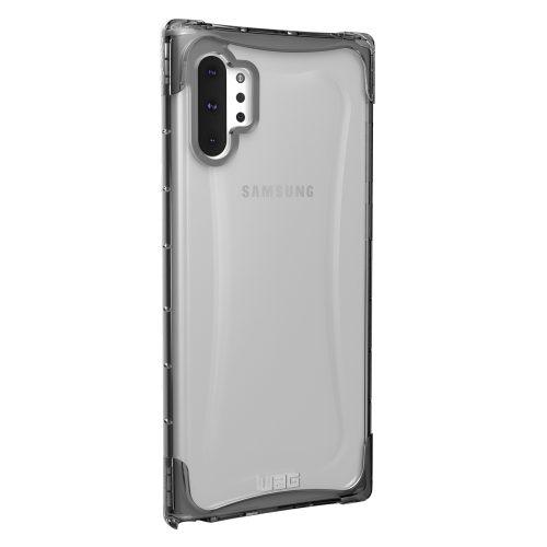 Samsung Galaxy Note10 PLYO ICE 03 PRM HERO 1 UAGVIETNAM