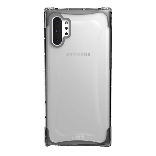 Samsung Galaxy Note10 PLYO ICE 03 PRM HERO 2 UAGVIETNAM