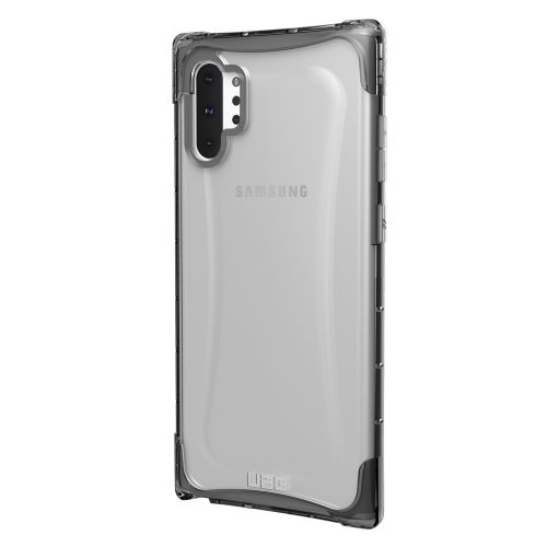 Samsung Galaxy Note10 PLYO ICE 03 PRM HERO 3 UAGVIETNAM