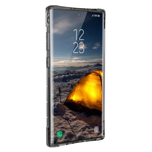 Samsung Galaxy Note10 PLYO ICE 03 PRM HERO 4 UAGVIETNAM