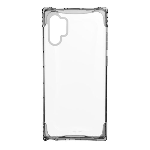 Samsung Galaxy Note10 PLYO ICE 03 PRM HERO 5 UAGVIETNAM