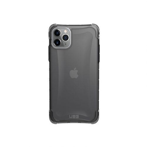 Op lung iPhone 11 Pro Max UAG Plyo Series Ice 02 bengovn