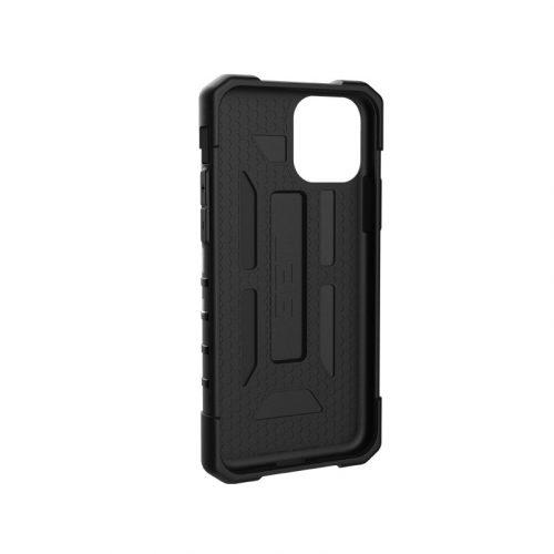 Op lung iPhone 11 Pro Max UAG Pathfinder SE Camo MIDNIGHT 06 bengovn