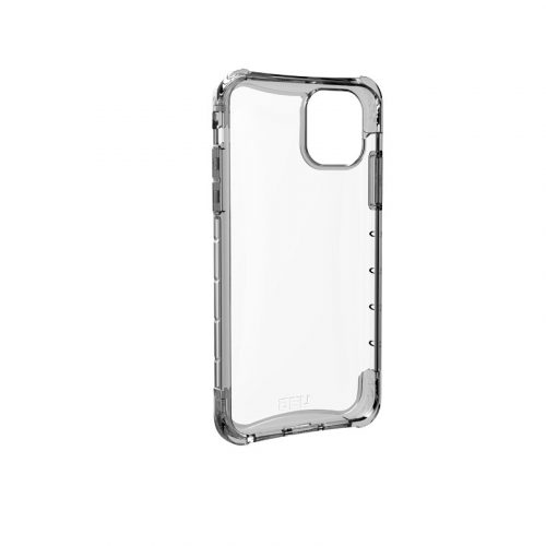 Op lung iPhone 11 UAG Plyo Series Ice 06 bengovn