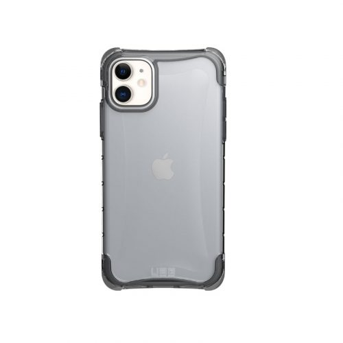 Op lung iPhone 11 UAG Plyo Series Ice 03 bengovn