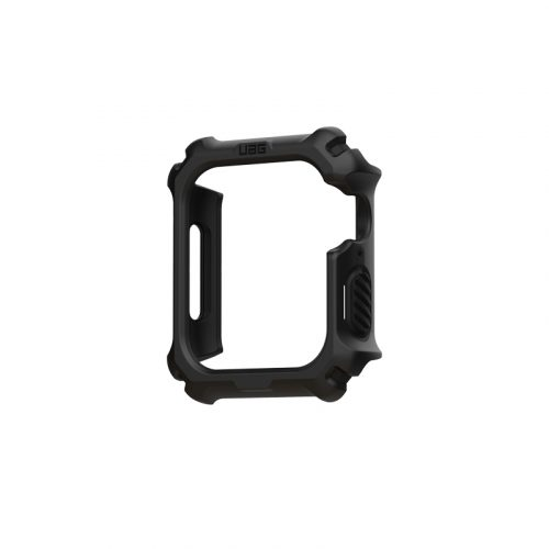 Op Apple Watch Series 4 5 UAG WATCH CASE 44mm 06 bengovn
