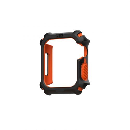 Op Apple Watch Series 4 5 UAG WATCH CASE 44mm 12 bengovn