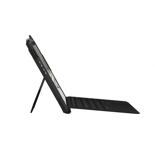 Op lung Microsoft Surface Pro X UAG Metropolis 05 bengovn