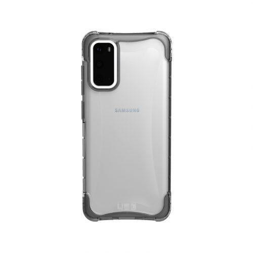 Op lung Samsung Galaxy S20 UAG Plyo 02 bengovn1