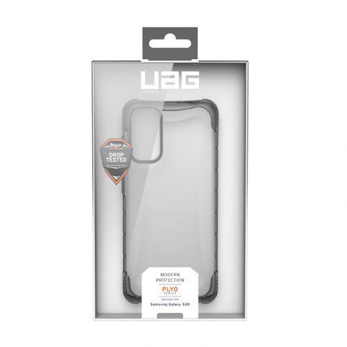 Op lung Samsung Galaxy S20 UAG Plyo 06 bengovn1