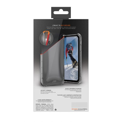 Op lung Samsung Galaxy S20 UAG Plyo 07 bengovn1
