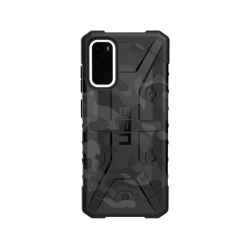 Op lung Samsung Galaxy S20 UAG Pathfinder SE 09 bengovn