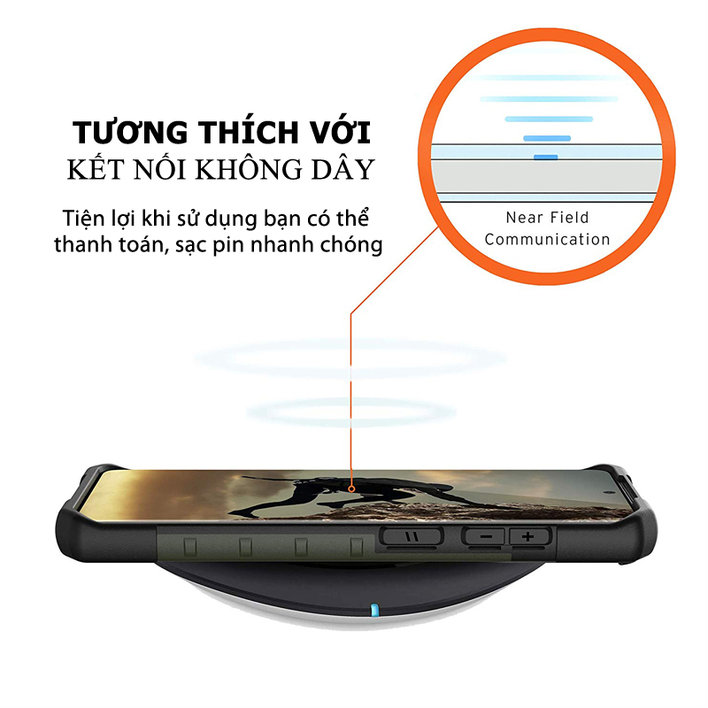 Op lung Samsung Galaxy S20 UAG Pathfinder 18 bengovn
