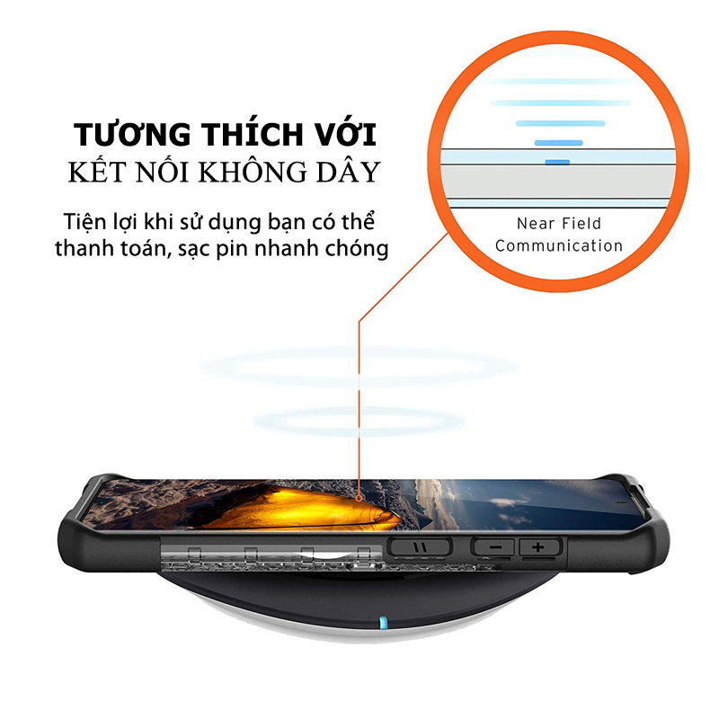 Op lung Samsung Galaxy S20 Plus UAG Plasma 18 bengovn