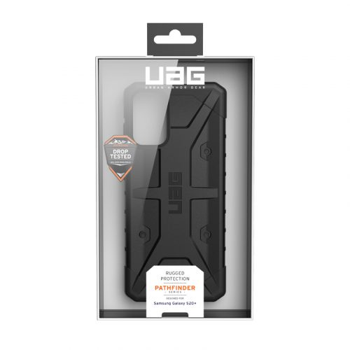 Op lung Samsung Galaxy S20 Plus UAG Pathfinder 06 bengovn