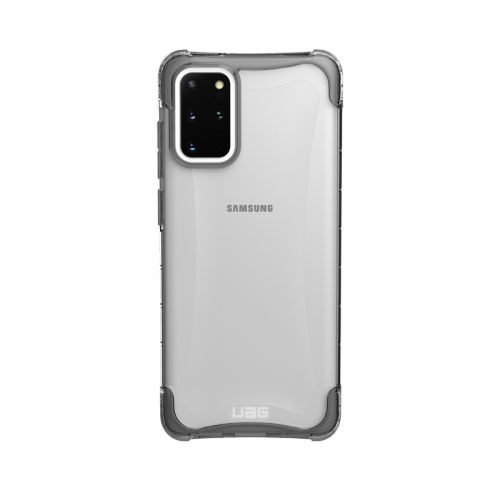 Op lung Samsung Galaxy S20 Plus UAG Plyo 02 bengovn