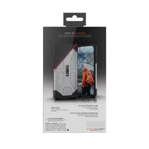 Op lung Samsung Galaxy S20 Ultra UAG Plasma 06 bengovn