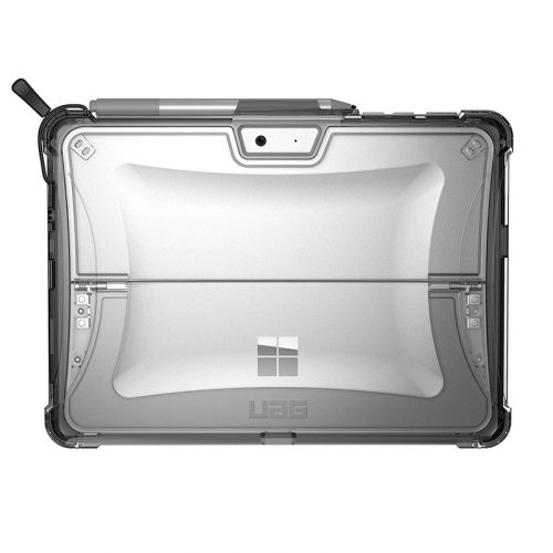 Op lung Microsoft Surface Go UAG Plyo 03 bengovn
