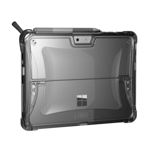 Op lung Microsoft Surface Go UAG Plyo 04 bengovn