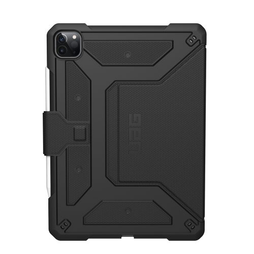 Apple iPad Pro 2020 12 9 Metropolis BLK 2