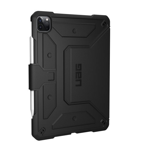 Apple iPad Pro 2020 11 Metropolis BLK 00 STD PT02
