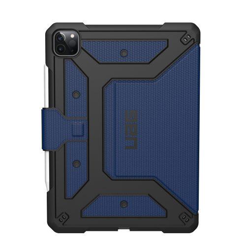Apple iPad Pro 2020 11 Metropolis CBT 00 STD PT01